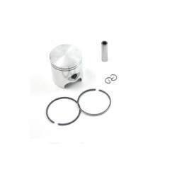 Piston Mbk - Motobecane 51 / AV88 47 mm Airsal