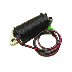 Ignition coil for Lifan