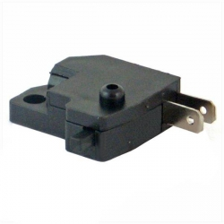 Stop switch for Sym Mio / GY6 / Honda / Kymco - 50 / 125 / 150 cc