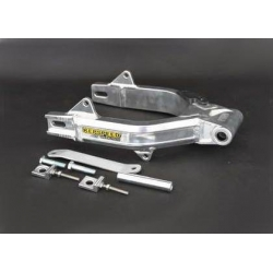 Swingarm Kepspeed +4cm for Dax