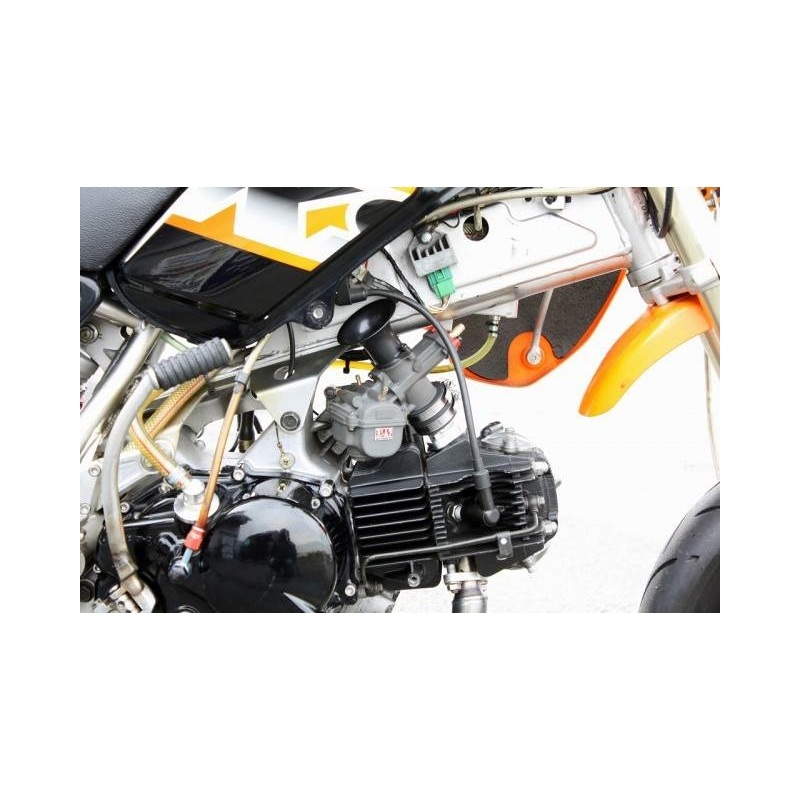 Watch further Motocross Engine besides 360839855406 together with 161579607213 likewise Suzuki Drz 400 Fork Oil Change. on klx110 oil filter