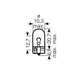 similiar wiring diagrams cycle electric dgv keywords 50cc motorized bicycle wiring diagram motorized wiring harness wiring