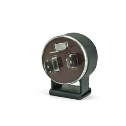 Winkers relay for LED (3 pins model)