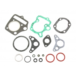 Top gasket set 88cc For all types