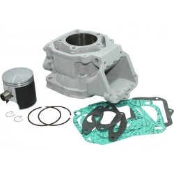 Cylinder kit 145cc Aprilia RS 125