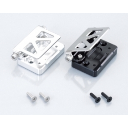 Master cylinder cover with support CNC Honda MSX / Grom - PCX Kitaco