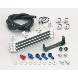 Super oil cooler kit Kitaco
