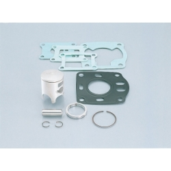 Piston Kitaco Honda NSR racing 39,00