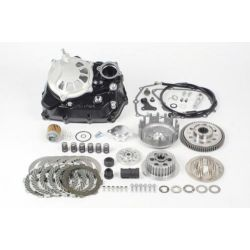 Dry clutch kit Takegawa 5speed MSX125