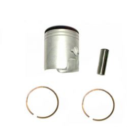 Piston Honda MBX NSR MTXR 46mm