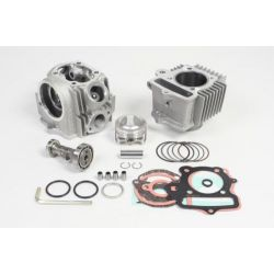 17R-stage E kit for Dax and Monkey NT