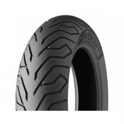 "Tire Michelin CityGrip 90 / 90 x 14"" 90/90-14"
