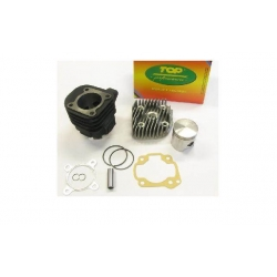 Kit Top performance D47mm Trophy CPI