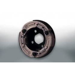 "special racing clutch ""Fly clutch"""