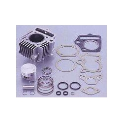 Kit light 88cc KITACO 12 volts