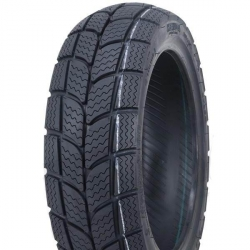 Tire Kenda winter type M+S 130/70*12