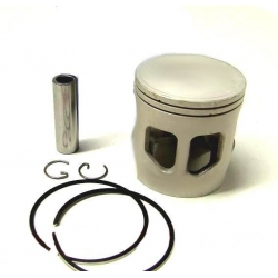 Piston kit Polini for Aprilia RS 125 60mm