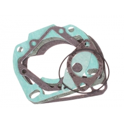 Gasket pack 155cc Polini for Aprila RS 125cc
