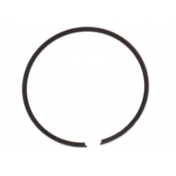 Piston Ring D 60mm x 1mm Polini Aprilia Rs 125cc