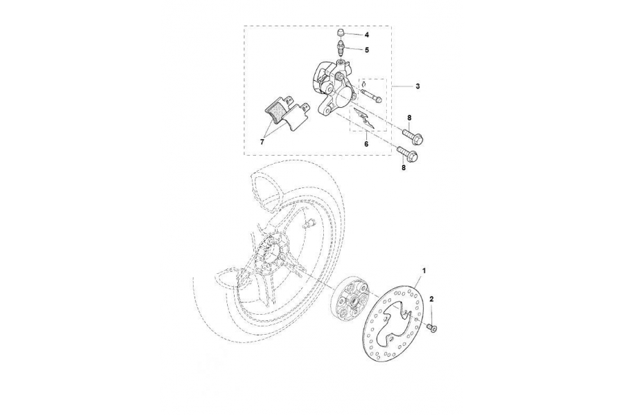 Yamaha Vino 125 Fuel Filter moreover Kymco 300 Wiring Diagram together with Cubierta Lateral further Guardabarro together with Accessoire Moto Pignon Did Moto KAWASAKI Z800 Z800E. on 50cc yamaha scooters 2013