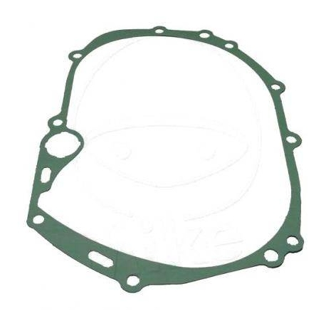 232022291177 in addition Kawasaki Klx110 Suzuki Dr Z110 Cyclepedia Online Service Manual Cpp 119 further Black seat shape CRF110 for pitbike LXR F PITSTERPRO Shop view 7846 1418 in addition Pit bike Oil Filter  26 Oil Slinger 2FFilter Cleaning further 121588855026. on klx110 oil filter