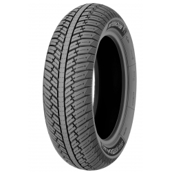 Pneu M+S Michelin City Grip Winter 3.50 x 10 pouces