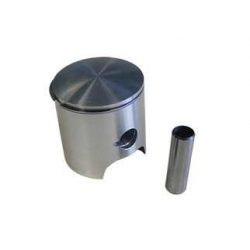 Piston Bidalot racing factory forgé Ø39.92mm axe de 12mm