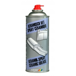Spray céramique Motip 400ml