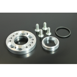 Multiposition Opus pour culasse Takegawa DOHC / Desmo