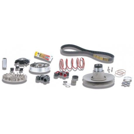 Motorcycle Oil Filter Kit also Wiring Diagram Stamford Generator moreover Gates Front Door as well Atv Engine Parts Diagram as well Y Plan Wiring Diagram Pdf. on lambretta wiring diagram
