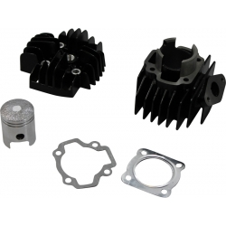 Kit Cylindre - piston - culasse Yamaha PW 50cc complet