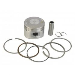 Piston Lifan 72cc 47mm complet