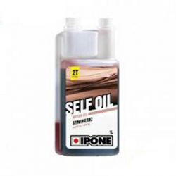 Huile Ipone Self-oil