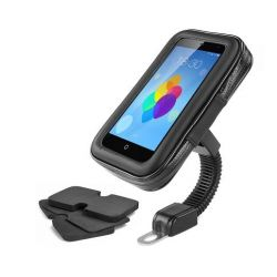 Support universel Smartphone/GPS étanche