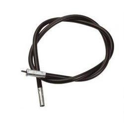 Cable - transmission compteur Peugeot 103 TYPE FACOMSA