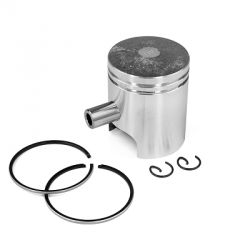 Piston Yamaha PW 50 standard - complet