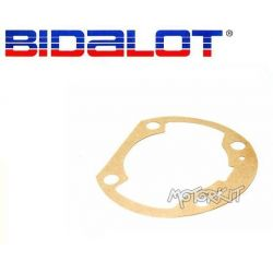 Joint d'embase Bidalot AM6 0.40 mm