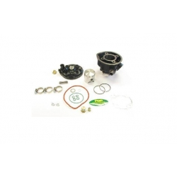 Kit cylindre Top performance D40mm Trophy Mina Horizontal LC haut moteur