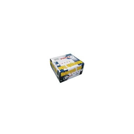 Chambre air 13pouces 130 140 motorkit for Chambre a air 165 13