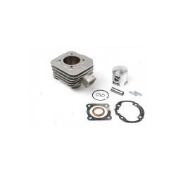 Kit cylindre Airsal T6 Ø47.6mm Peugeot vertical AC