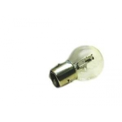 Ampoule / lampe phare avant Honda Dax BA21D